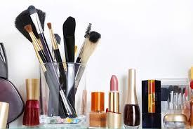 makeup love 5 must have makeup s