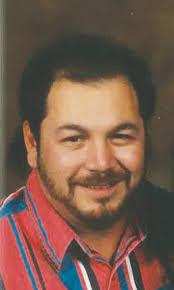 Richard Allen Johnson - The Blaine County Journal News-Opinion