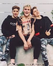 martinez twins wallpapers wallpaper cave