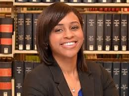 Solo Practitioner Spotlight: Clarissa Smith '16 | Cleveland-Marshall  College of Law