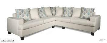 nz made by sofa creations wellington