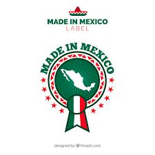 """Résultat de recherche d'images pour """"made in mexico"""""""