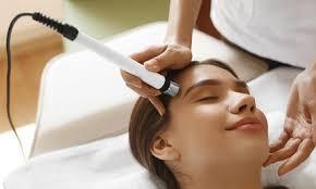c gables beauty spas deals in