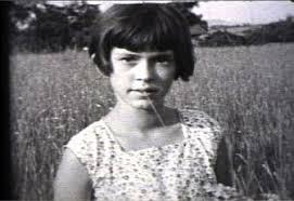 Abigail Child: Films