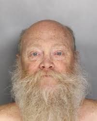 Orangevale man arrested after firing shots in neighborhood | The Sacramento  Bee