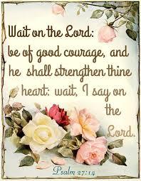 psalm kjv com