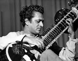 Pandit Ravi Shankar was unhappy as I was drawing more applause: Annapurna  Devi | India News - Times of India