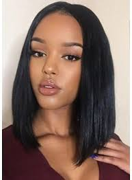 african american human hair wigs for