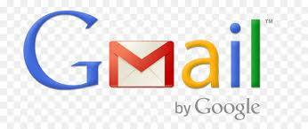 Google Logo Background png download - 3600*1485 - Free Transparent Gmail png Download. - CleanPNG / KissPNG