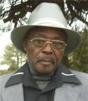 RICHARD GREENE 1933 - 2019 - Obituary