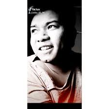 🦄 @blood_king_official - ABBy (KiNg) - Tiktok profile
