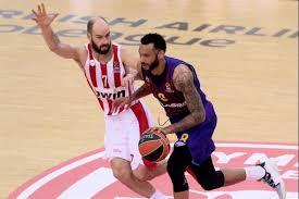 Barcelona reportedly sign Adam Hanga | TalkBasket.net