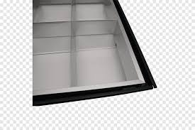 light fixture parabolic reflector