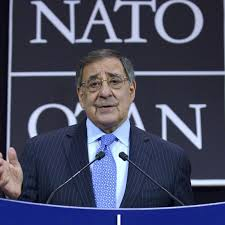 What Former CIA Head Leon Panetta Says Now About Torture