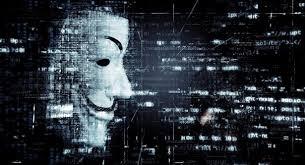France warns of attack by Bangladeshi hackers