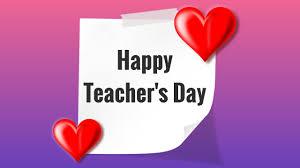 happy teachers day images archives com