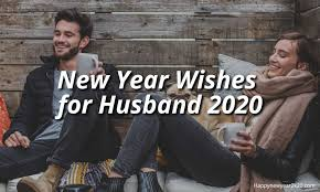 new year wishes for husband quotes sayings happy new