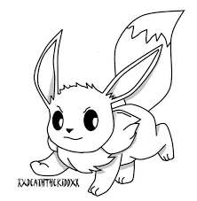 Pokemon Coloring Pages Espeon Google Search Sheets Dinosaurs