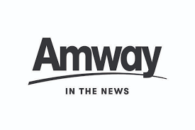 Amwayglobal Com Official Website Of The Amway Corporation