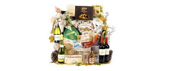 international gift basket delivery