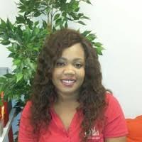 Natalia Smith - Project Coordinator - The Audio Visual Group | LinkedIn