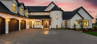 San Francisco-Oakland-San Jose SF Bay Area Real Estate: Homes for ...