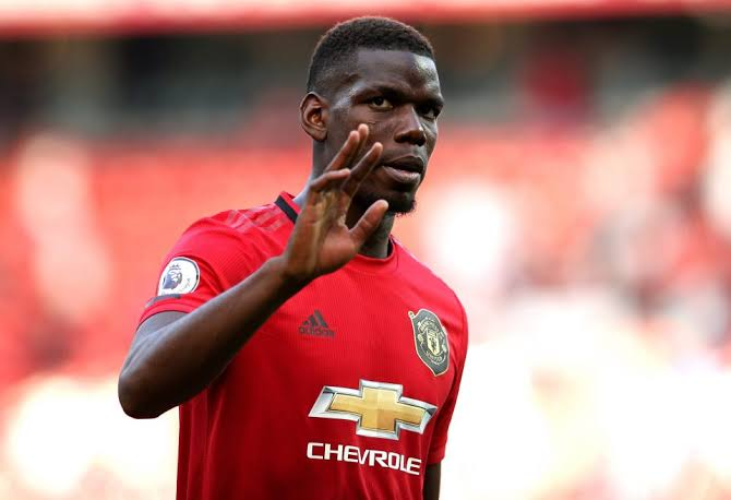 """Image result for paul pogba"""""""