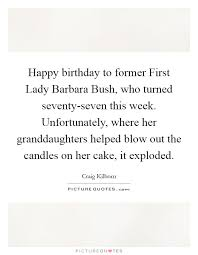 birthday candles quotes sayings birthday candles picture quotes
