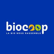 Biocoop (biocoop) sur Pinterest
