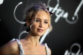 Jennifer Lawrence : les raisons de sa rupture avec Darren Aronofsky
