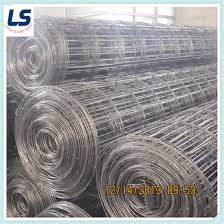 China Manufacture 4ft X8ft Fence Panel 2x1 Galvanized Welded Wire Mesh China Wire Mesh Welded Wire Mesh