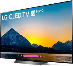 Amazon.com: LG Electronics OLED65B8PUA 65-Inch 4K Ultra HD Smart ...