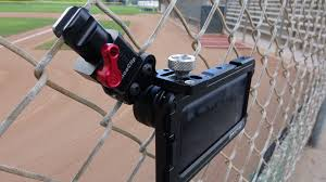 Fenceclip Mini With Beastgrip Chain Link Fence Fence Design Post And Rail Fence