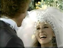Episode 4757 (November 17, 1981) | General Hospital (1963-Today) Wiki |  FANDOM powered by Wikia