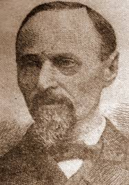 Henry Jacobs: the First Elected Mayor of Butte, Montana, 1879-1880 – JMAW –  Jewish Museum of the American West