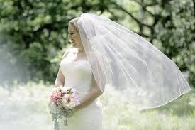 vera s house of bridals 7857 big sky dr