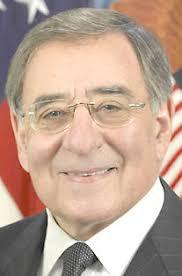 Dick Cheney, Leon Panetta to speak at Pitt-Johnstown | Local News ...