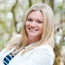 Abby Edwards, Realtor - Keller Williams Platinum — Raleigh Bridal Shows -  Fine Art Wedding Show - North Carolina