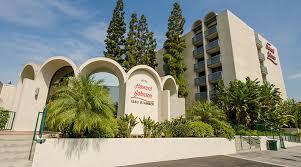 Howard Johnson Anaheim Hotel & Water Playground | Get Away Today