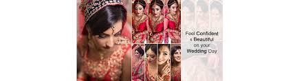 asian bridal makeup hair and makeup