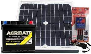 Solar Battery Pack For Cell Phones And Packages Brisbane Best Iphone Powered Home Phone Charger Package Adelaide Origin With Outlet Electric Fence Kit Elb50 Outdoor Gear System Panel Expocafeperu Com