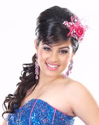 quinceanera makeup artist dallas tx