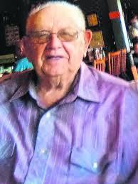 Myers Adam - Obituary