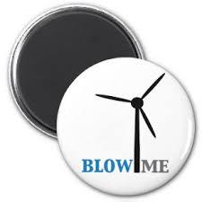 me wind turbine gifts on zazzle