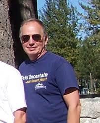 Duane Schmidt - Address, Phone Number, Public Records   Radaris
