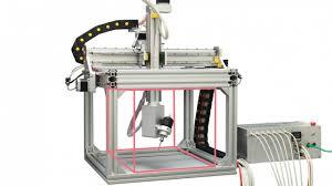 1 3d printers cnc laser engraver