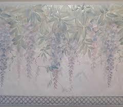 home furniture diy wallpaper borders