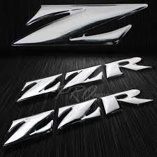 Skin Decal For Smok Mag Tfv12 Prince Tank Vape Silver Bullets Polished Blac For Sale Online Ebay