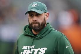 Jets Rumors: HC Adam Gase Says 'I'm Rich as F--k' as Response to Fan  Criticism   Bleacher Report   Latest News, Videos and Highlights