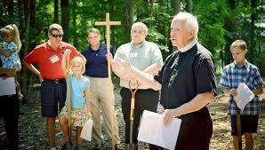Church Notes 8-27-14 | CarolinaGatewayOnline.com
